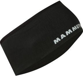 Mammut Botnica Headband