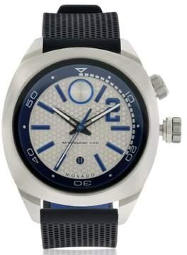Movado Bold Derek Jeter Captain Series Men's Watch, 3600264