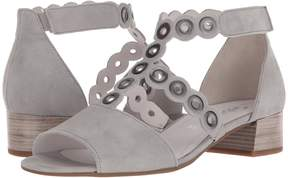 Gabor 81.721 Women's Dress Sandals