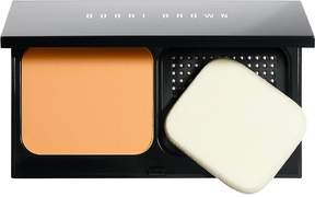 Bobbi Brown Women's Skin weightless powder foundation