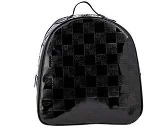 Steve Madden Backpack Backpack Women