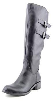 Style&Co. Style & Co. Womens Masen Closed Toe Knee High Fashion Boots.