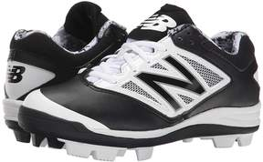 New Balance J4040V3 Baseball (Little Kid/Big Kid)