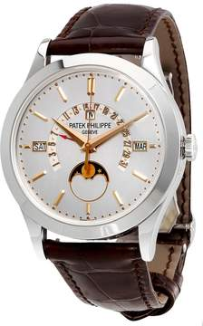 Patek Philippe Grand Complications Automatic Men's Watch