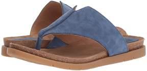 Sofft Rina Women's Dress Sandals