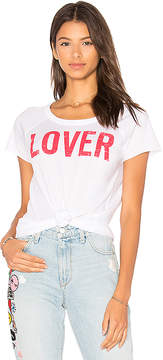 Chaser Lover Tee