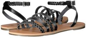 Billabong Untold Sun Women's Sandals