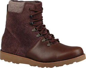 UGG Halfdan Waterproof Boot (Men's)
