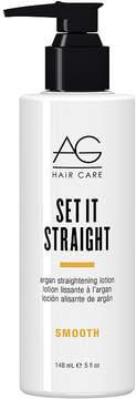 AG Jeans Hair Set It Straight - 5 oz.