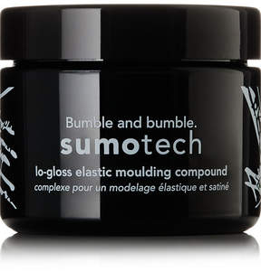 Bumble and Bumble Sumotech, 50ml - Colorless
