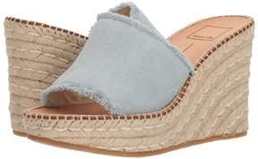 Dolce Vita Pim Women's Shoes