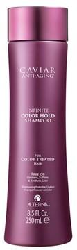 Alterna Caviar Infinite Color Shampoo