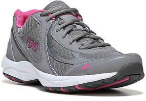 Ryka Women's Dash 3 Walking Shoe - Women's's
