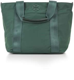 Tory Burch Tote - GREEN - STYLE