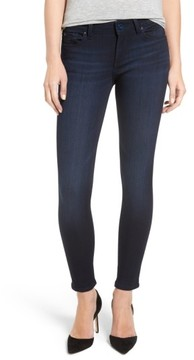 DL1961 Women's 'Emma' Power Legging Jeans