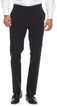 Apt. 9 Men's Smart Temp Premier Flex Slim-Fit Dress Pants