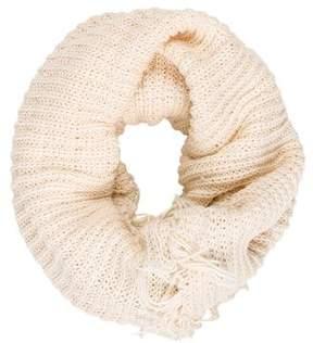 Donni Charm Bundle Knit Snood w/ Tags