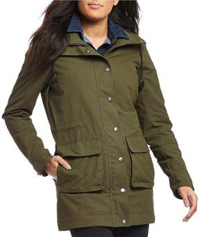 Columbia Joan Of Arctic Lite Jacket