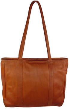 David King Women's 574 Multi Pocket Shopping Bag