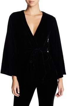 Felina Radiant Kimono
