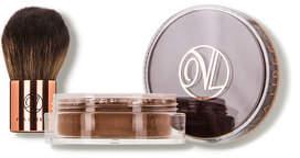 Vita Liberata Trystal Minerals Self Tanning Bronzing Minerals - Bronze