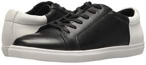 Kenneth Cole Unlisted Stand Sneaker B Men's Shoes