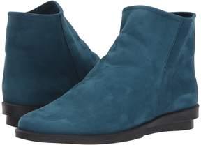 Arche Detyam Women's Shoes