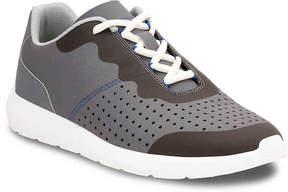 Clarks Men's Torset Vibe Sneaker
