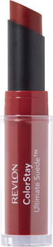 Revlon ColorStay Ultimate Suede Lipstick - IngAnue