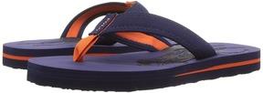 Polo Ralph Lauren Kids - Geo Boy's Shoes