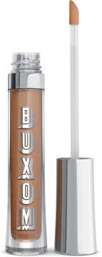Buxom Full-On Lip Polish - Melanie (cafA au lait)