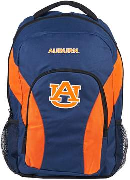 DAY Birger et Mikkelsen Auburn Tigers Draft Backpack by Northwest