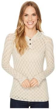 Aventura Clothing Brandi Sweater Women's Sweater