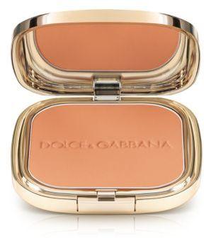 Dolce & Gabbana Glow Bronzing Powder/0.52 oz.