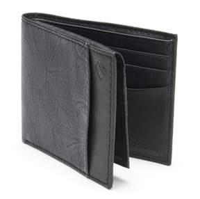 Columbia X-Capacity Security Wallet - Men