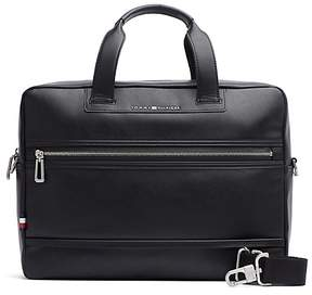 Tommy Hilfiger City Laptop Bag