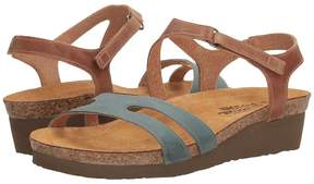 Naot Footwear Janis Women's Shoes