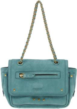 Jerome Dreyfuss Handbags