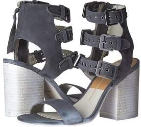 Dolce Vita Edin Women's Shoes