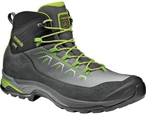 Asolo Soul GV Hiking Boot