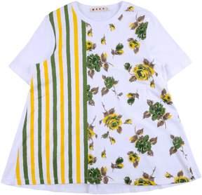 Marni T-shirts