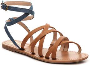 Mix No. 6 Women's Ladley Gladiator Sandal