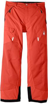 Spyder Action Pants Boy's Outerwear