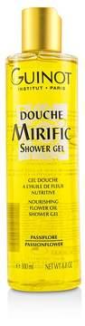 Guinot Mirific Nourishing Flower Oil Shower Gel