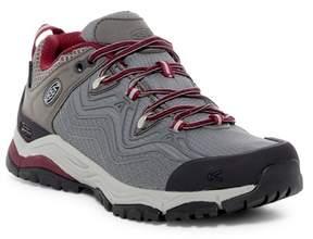 Keen Aphlex Waterproof Sneaker