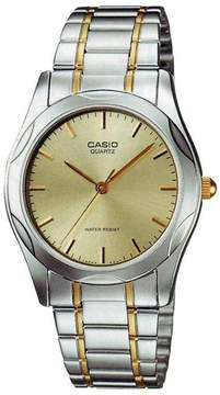 Casio MTP-1275SG-9A Men's Quartz Watch