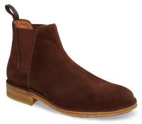 Aquatalia Men's Oscar Chelsea Boot