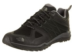 The North Face Men's Ultra Fastpack Ii Gtx Hiking Shoe.