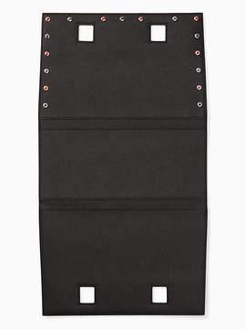 Kate Spade Make it mine studded candace wrap - BLACK MULTI - STYLE