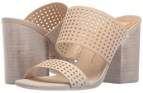 Dolce Vita Esme Women's Shoes